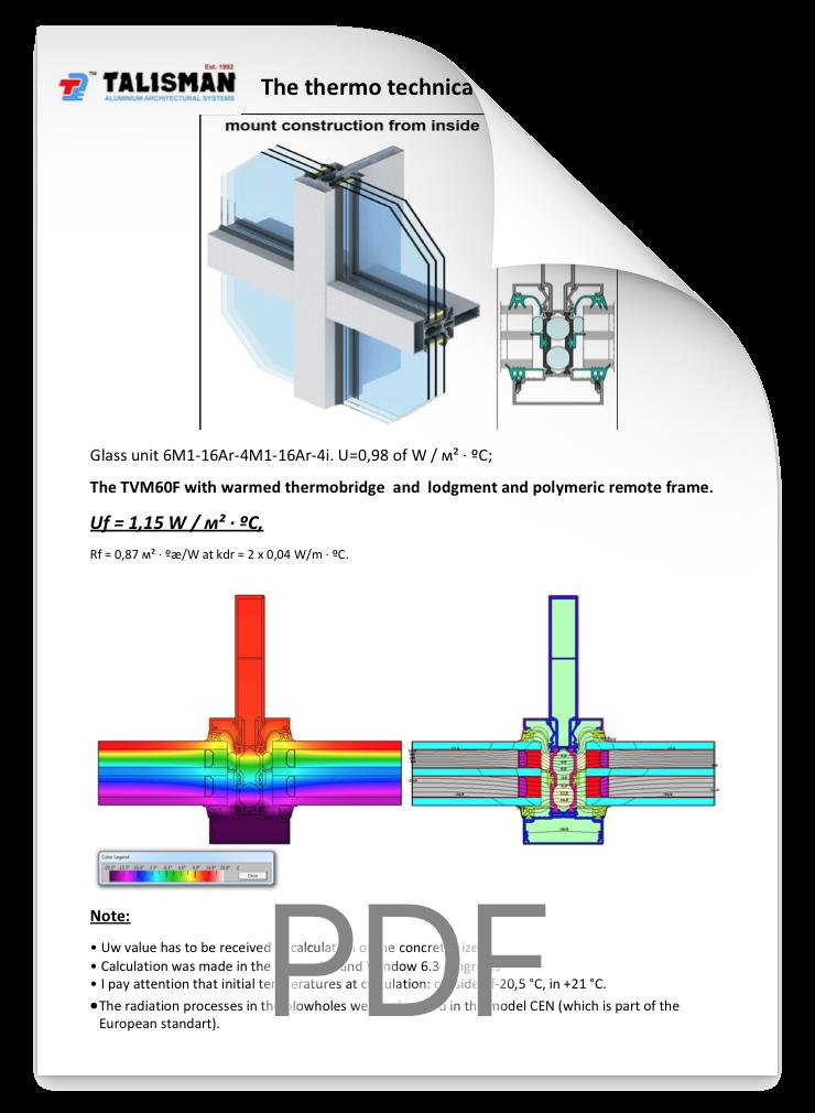 ТВМ60Ф.pdf